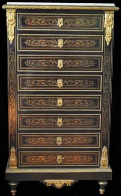 Vendre meubles anciens ou modernes for Achete meuble ancien