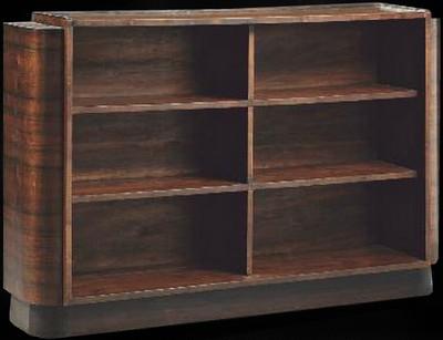 vendre meubles anciens ou modernes. Black Bedroom Furniture Sets. Home Design Ideas