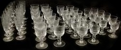 collection_verre.jpg